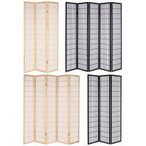 Hartleys Japanese Style Room Divider