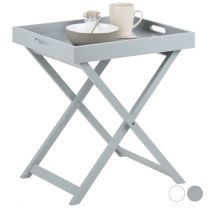 Hartleys Small Butlers Tray Table