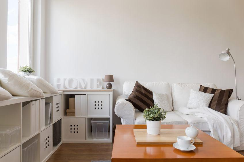 Five Tips To Turn Your Rented House Into A Home