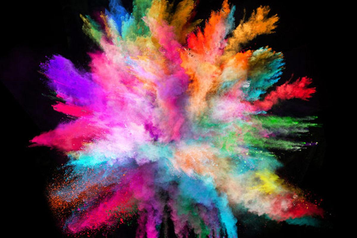 Colour In The Home: Why Is It So Important?