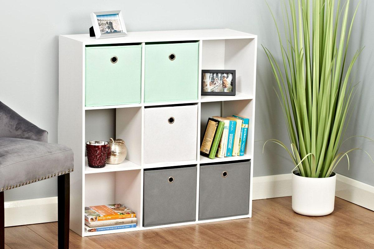 Hidden Storage Solutions: How To Get More Space Without Moving House