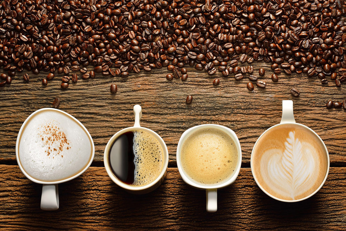 Dinner-Party-Ideas-Coffee-Types