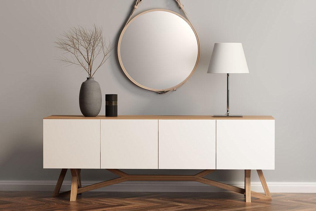Hallway Storage Ideas You Can T Live, Hallway Storage Furniture Ideas