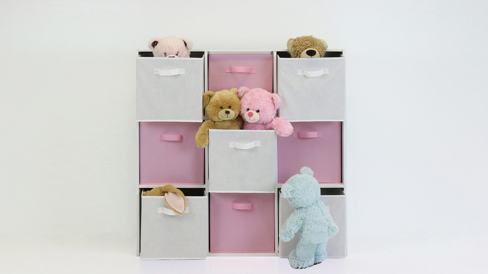 Hartleys-Cube-Storage-Bears