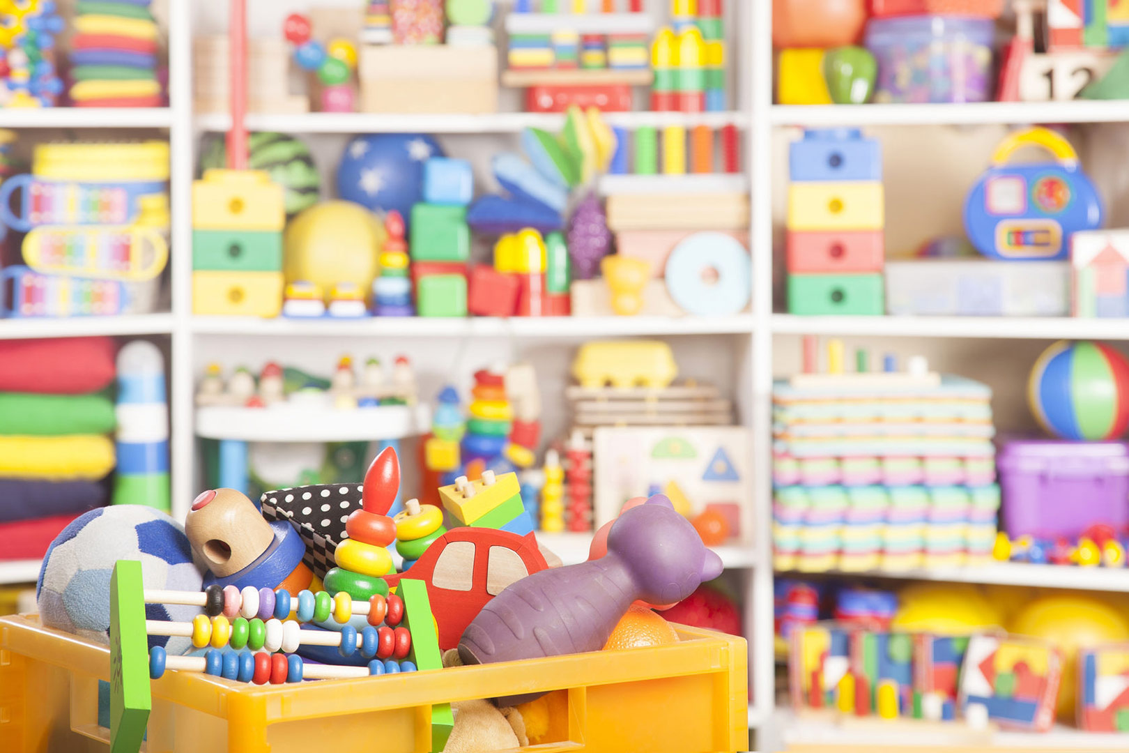 Childrens-Toys