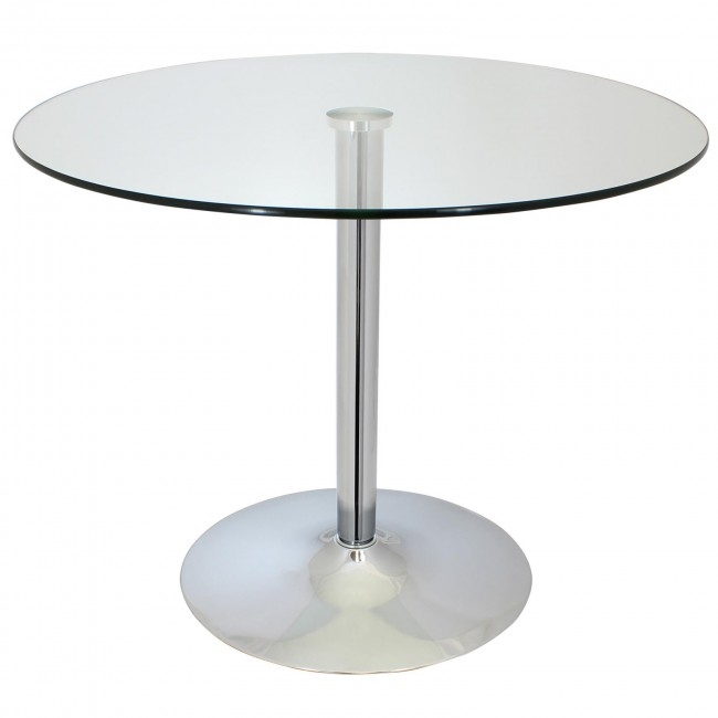 Hartleys-Round-Glass-Top-Dining-Table