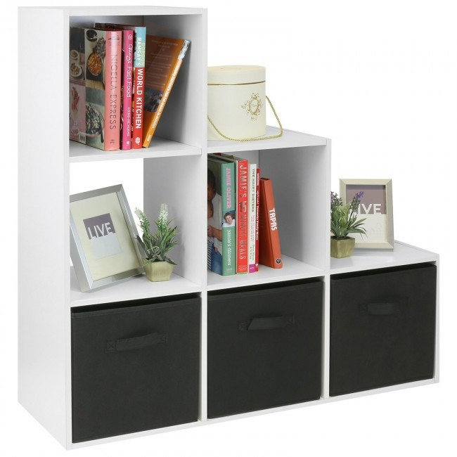 Hartleys-Cube-Storage-For-Office