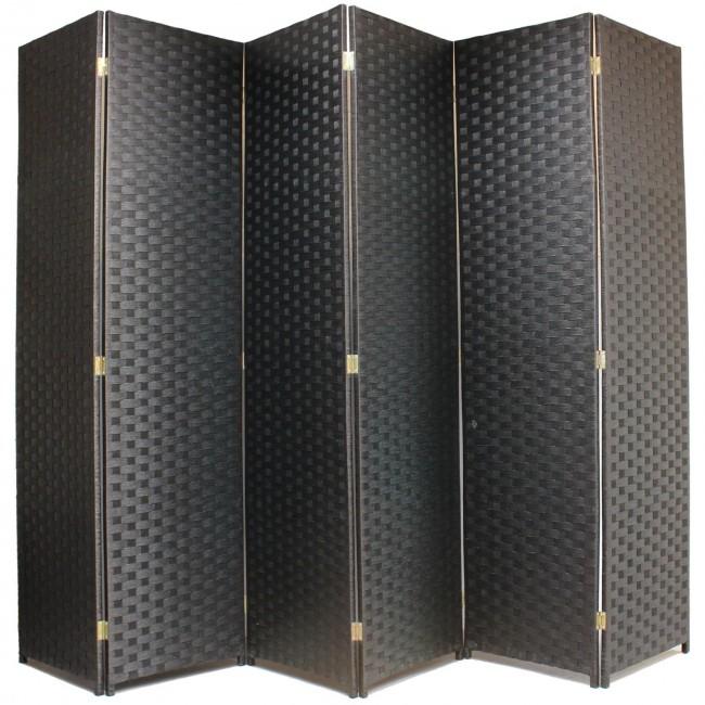 Hartleys-room-divider