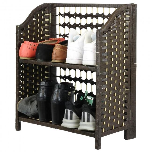 Hartleys-Shoe-Rack-With-Shoes