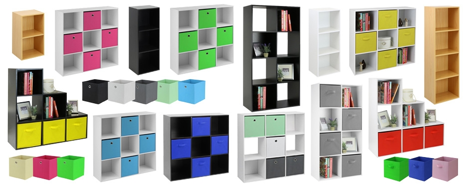Hartleys-Cube-Furniture-Collage