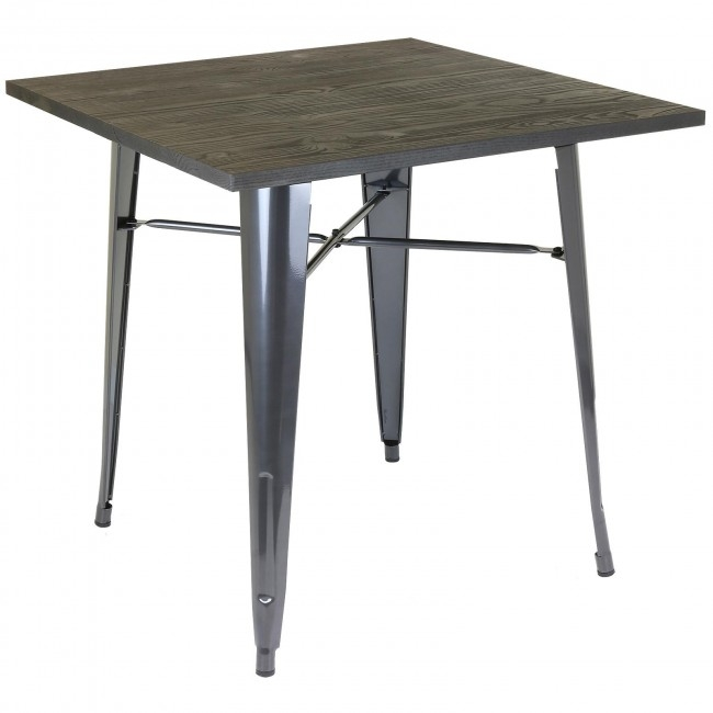 Hartleys-Industrial-Design-Table-Grey-And-Wood