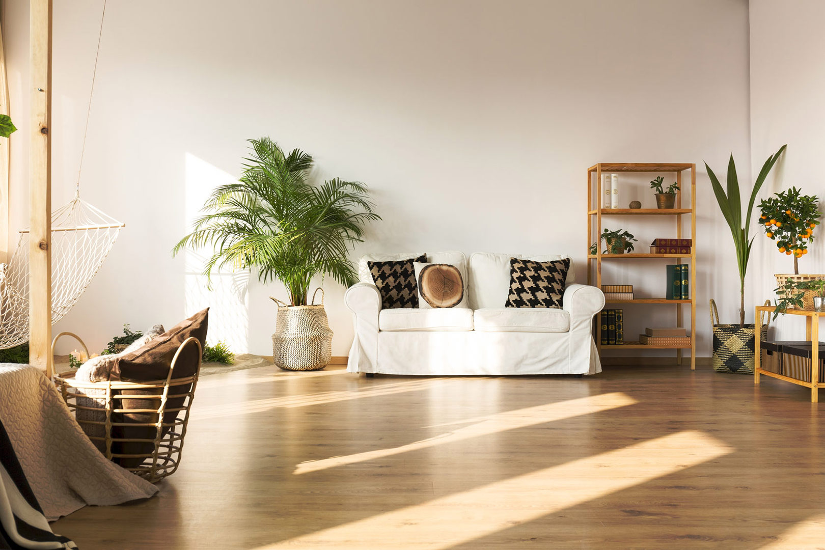 image-of-global-goodness-styled-room