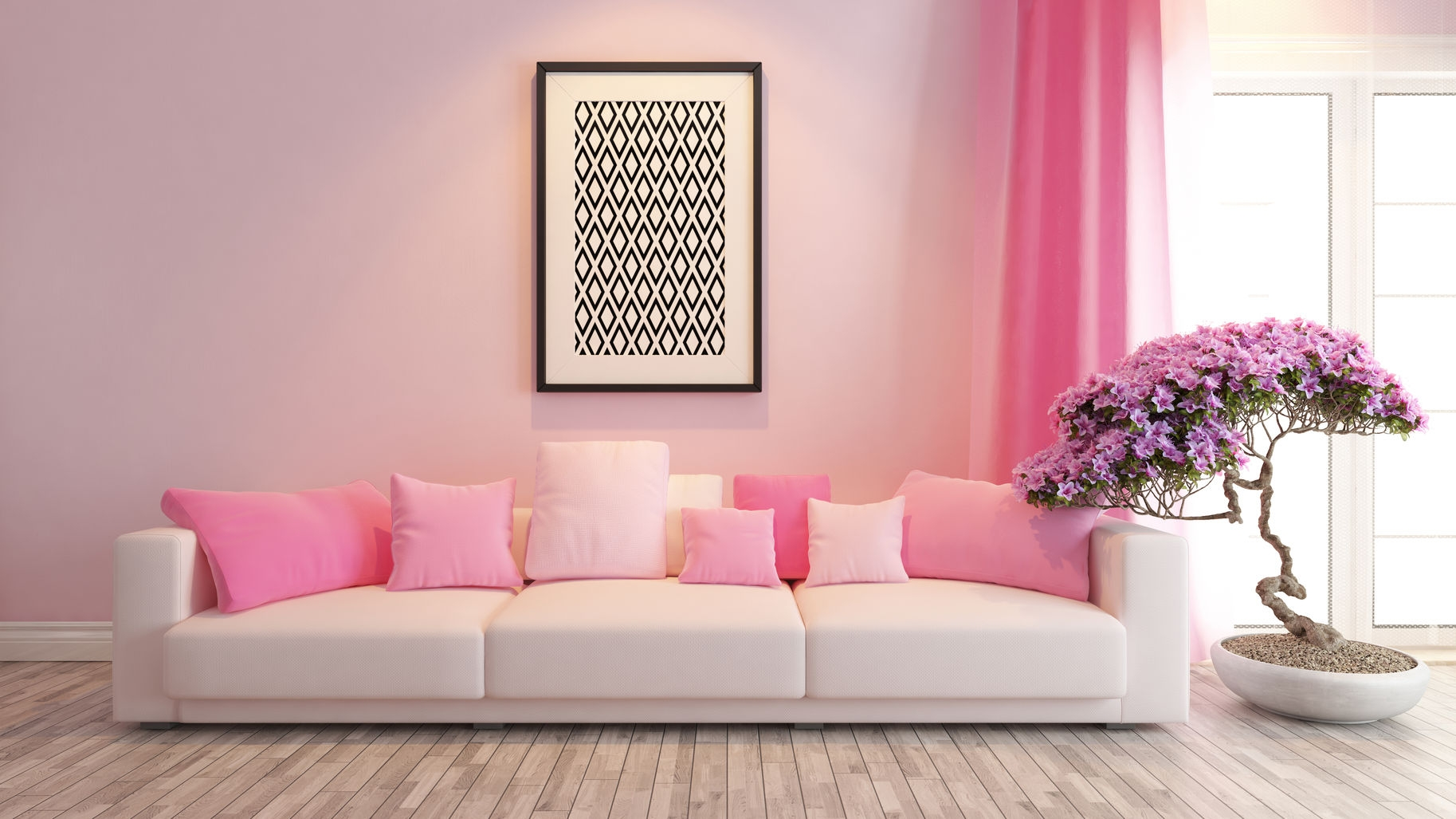 image-of-pink-styled-room