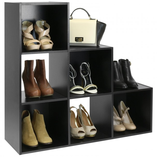 Cube-storage-with-shoes